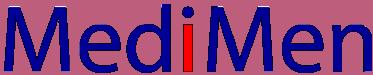 MediMen